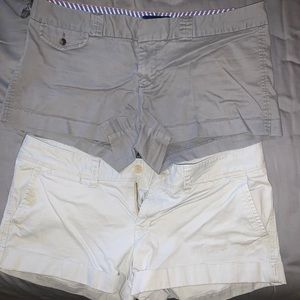 American Eagle Size 12 shorts